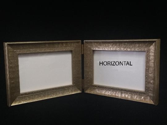 1_Gold-Horizontal
