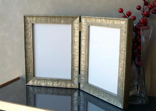 Bronze-Vertical-Frame