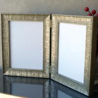 1_Bronze-Vertical-Frame