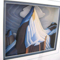 maverick-frames-product-images-036