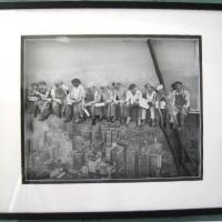 maverick-frames-product-images-054