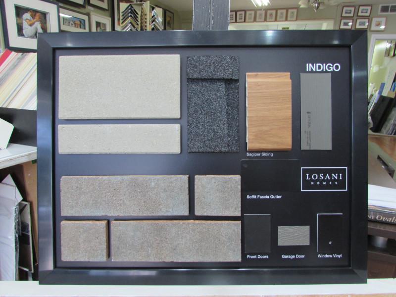 Los-design-brick-bd