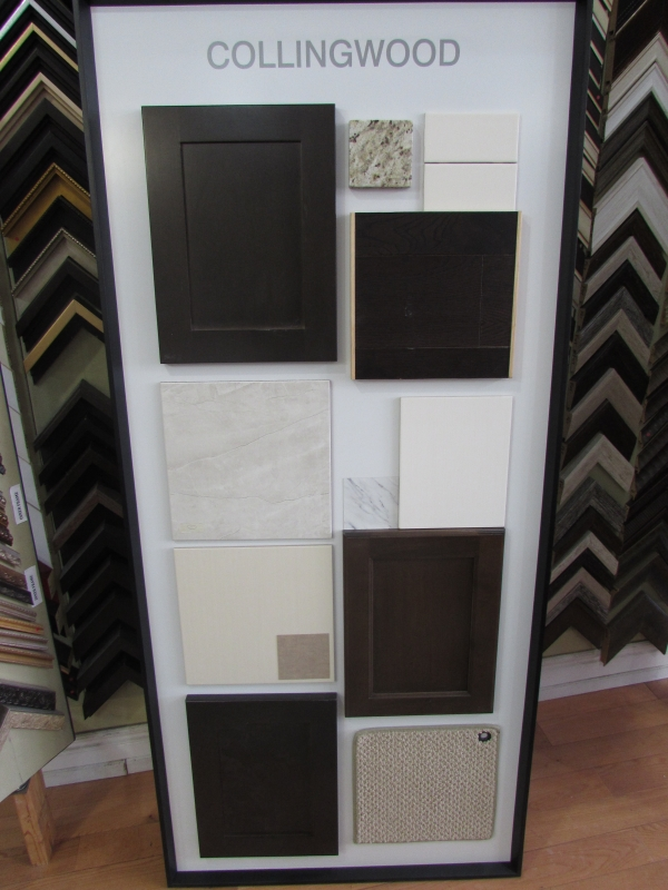 Losani Sample Board Displays 2015 003