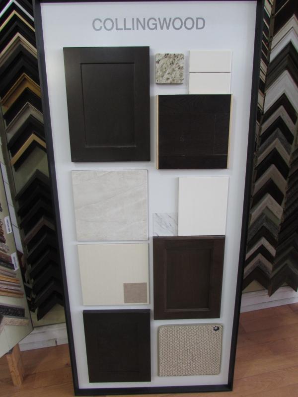 Losani Sample Board Displays 2015 003