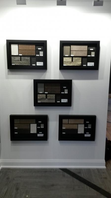 sample boards 173.jpg