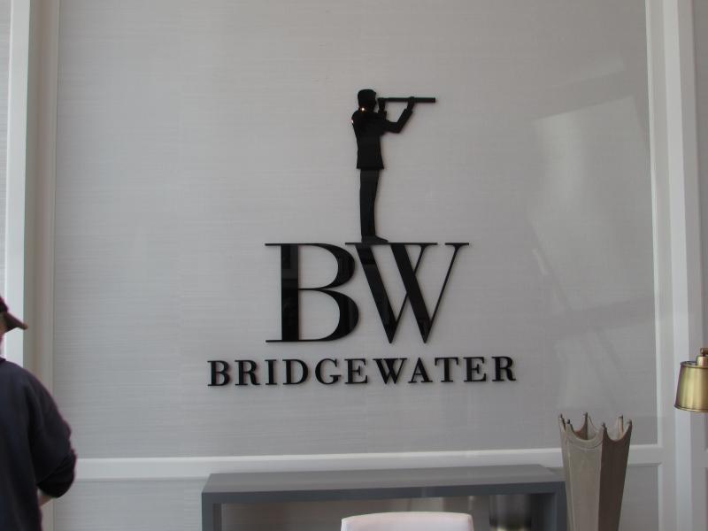 MADY  BRIDGEWATER (6)