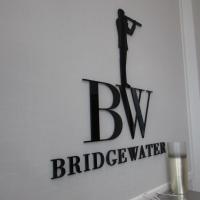 MADY  BRIDGEWATER (3)