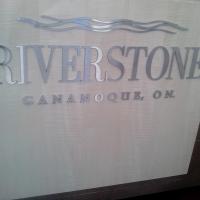 Riverstone7