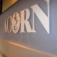 acorn-logo-2