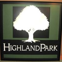 higland-park