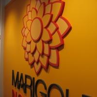 marigold-3d-logo-2014-3