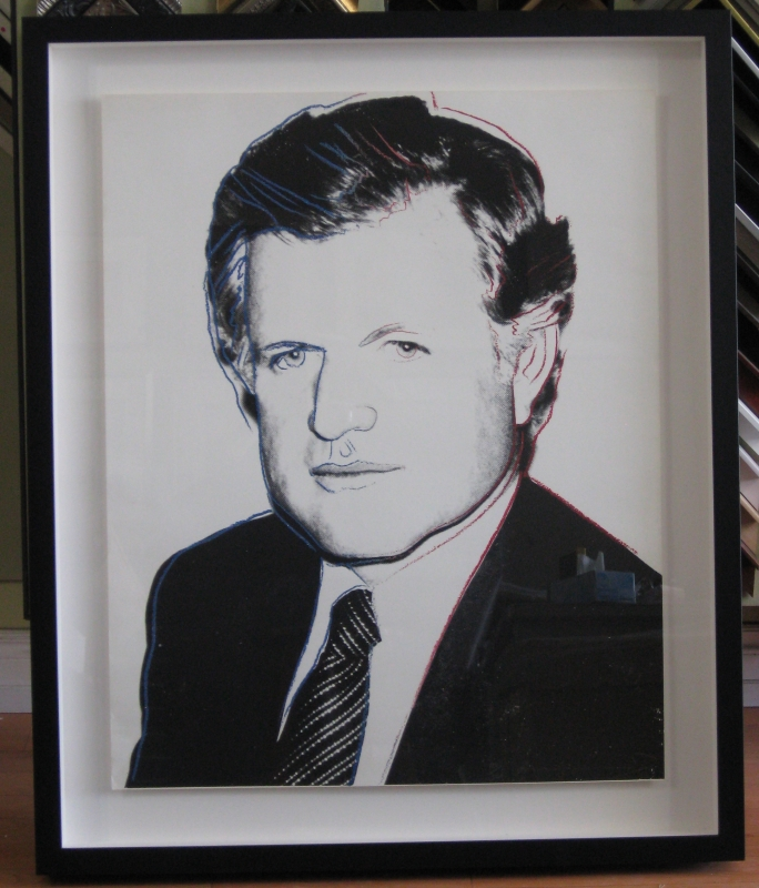andy-warhol-ted-kennedy-2014-4