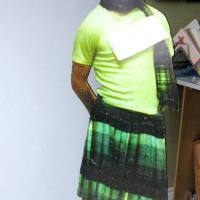 3D-cut-out-of-scotsman-62-inches-tall