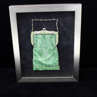 Metallic-Vintage-Purse