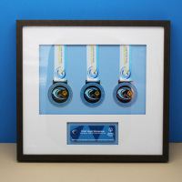 Special-Olypics-medals