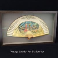Vintage-Spanish-Fan