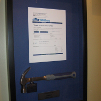 lowes-canada-first-on-line-order-2012-002
