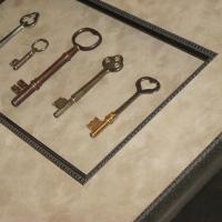 Antique Keys mat-fillet-shadow-box-2