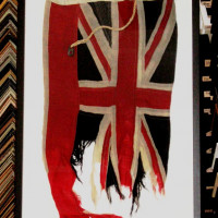 antique-union-jack