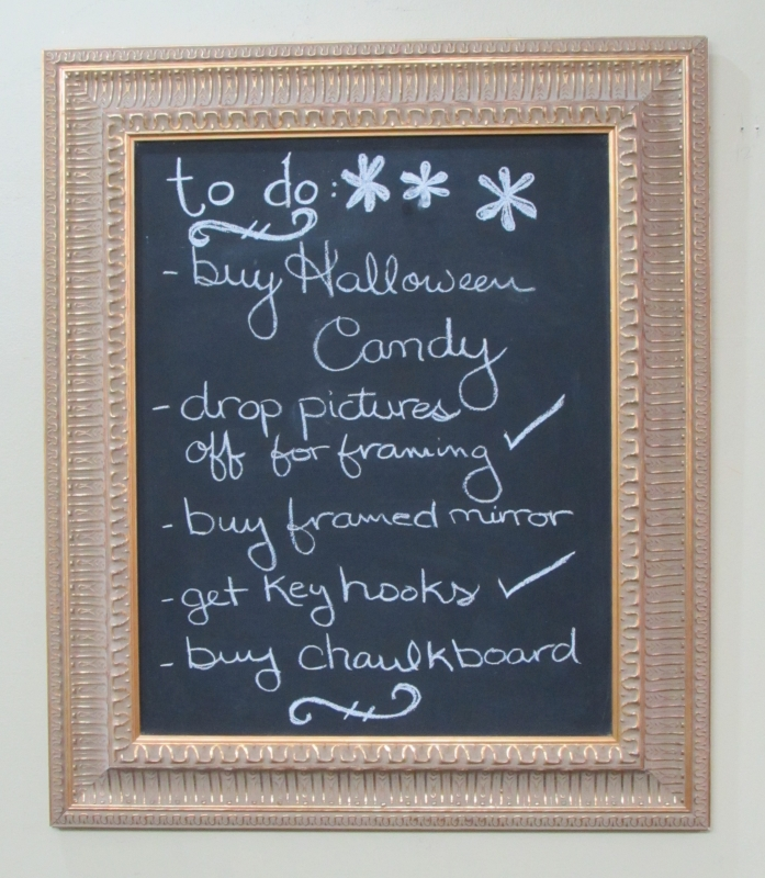 chalkboard 011