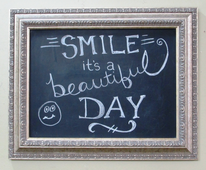 chalkboard 018