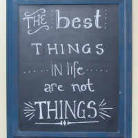 chalkboard 021