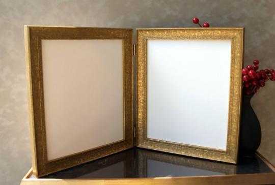 8-x10-Vertical-Gold