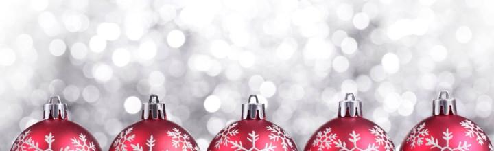 Ciraco's Christmas Ideas