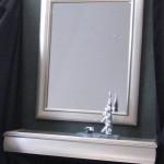 entryway mirror 003