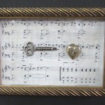 Key to my heart 001
