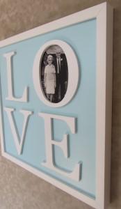 LOVE BOAT #2 017