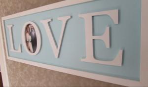 LOVE BOAT #2 034