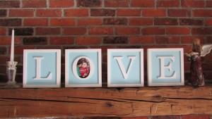 LOVE BOAT #2 071