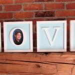 LOVE BOAT #2 074
