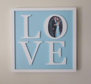 LOVE BOAT #2 098
