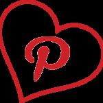 pinheart