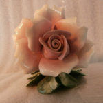 Vintage Rose on Etsy