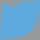 twitterlogosmall40